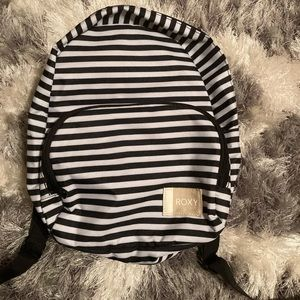 LN Roxy Small Backpack